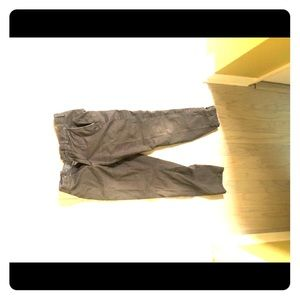 Tommy Hilfiger 30/30 pants